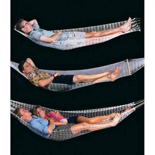 pact hammock hammock  rh   heavenlyhammock