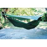 Hennessy Hammock Hennesy Expedition Asymmetrical Hammock